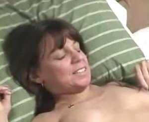Amateur. Lesbian wife and her girlfriend