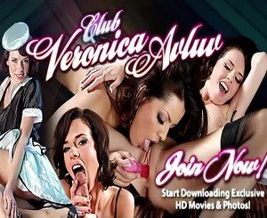 Club Veronica Avluv Trailer 04
