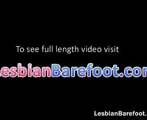 Hot Blonde Lesbians Licking And Kissing
