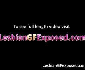 Gorgeous Lesbians Videos In Hd