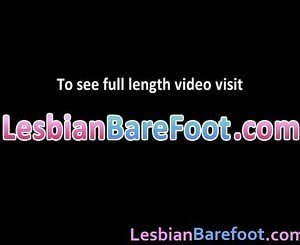 Older Woman And Teens Lesbian Porno Video