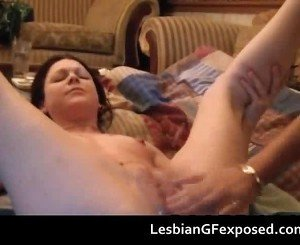 Lesbian Sex Free Pussy Licking