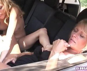 Hot Young Lebains Fucking For The First Time
